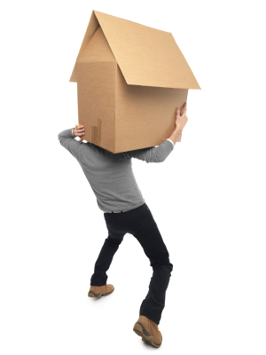 How To Move Heavy Object Moving Services Movingquote Org