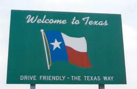 The Best Cities In Texas