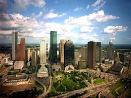 Are You Thinking About Moving To Houston