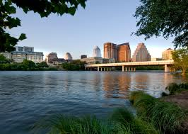 Is Austin Texas Right For You